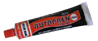 klej BUTAPREN  125ml